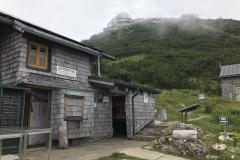 Die Zeppezauer-Haus